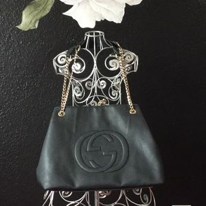 Handbags - Cute purse